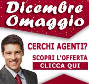 Venditori It Portale Italiano Ricerca Agenti Di Commercio
